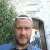 Евгений, 48, г.Ульяновск