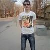 Виталий, 25, г.Мещовск