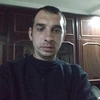 Віталій, 30, г.Гайсин