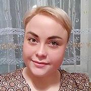 Ольга из Заринска желает познакомиться с тобой