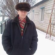 юрий, 54, г.Славгород