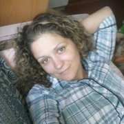 elena 46 лет (Близнецы) Темрюк