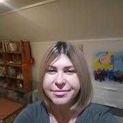 Марина, 50, г.Таганрог