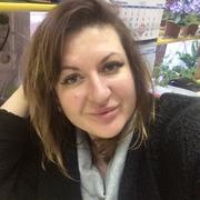 Юлия, 33, г.Красногорск
