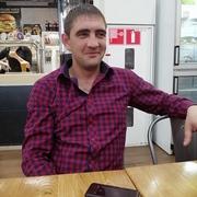 Денис 31 Армянск