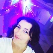 Людмила 43 года (Водолей) Николаев