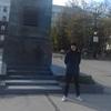 Denis, 30, г.Ачинск