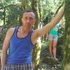 Гненнадий, 51, г.Ярославль