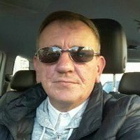 Юрис, 48 лет, Стрелец, Рига