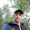 Алексей, 48, г.Белорецк