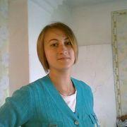 Зинаида, 35, г.Оха