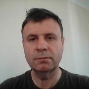 валерий 49 Чехов