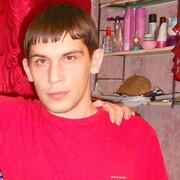Serezha, 33, г.Белогорск