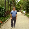 Victor, 33, г.Токмак