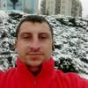 Vasil, 30, Kovel