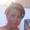 Лилия, 38, г.Алматы́