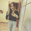 Ирина, 22, г.Сыктывкар