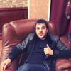 Dima, 34, г.Ташкент