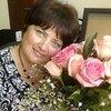 Татьяна, 58, г.Заринск