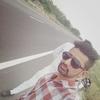 Sandeep, 24, г.Асансол