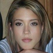 Kristina, 23, г.Сургут