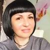 Татьяна, 43, г.Бобруйск