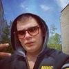 Александр, 25, Енергодар