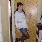 Нюта, 19, г.Ростов-на-Дону