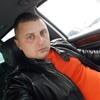 Denis, 31, г.Могилев
