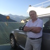 Axel, 56, г.Мюнхен
