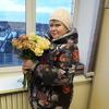 Лариса, 54, г.Тверь