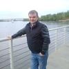 Андрей, 37, г.Долгопрудный