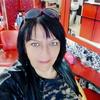 Светлана, 49, г.Стамбул