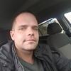 Кирилл, 28, г.Борисов