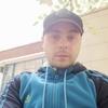 Тема, 28, г.Павлодар