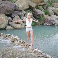 Елена, 33 года, Скорпион, Краснодар