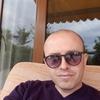 Олександр, 34, г.Gaeta