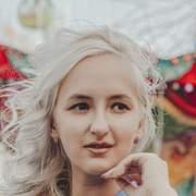Мария, 17, г.Серпухов