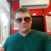 АНДРЕЙ, 31, г.Днепродзержинск
