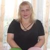 Натали, 40, г.Санкт-Петербург