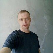 Виталий 29 Москва