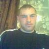 Дмитрий, 32, г.Шилово