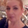 Татьяна, 44, г.Люберцы