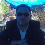 Дмитрий 42 Кропивницкий