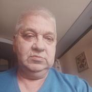 Виктор Пухта, 30, г.Ногинск
