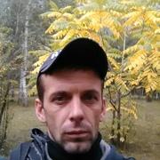 Дима 37 Красноярск