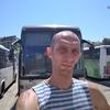 Александр, 36, г.Евпатория