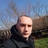 Nazik, 28, Lviv