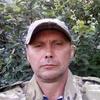 Сергей, 50, г.Донецк