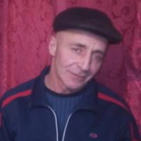 Тимур, 50 лет, Лев, Михайловка